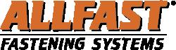 Allfast Fastening Systems logo